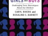 Bookbox: The Truth About Girls andBoys