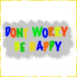 """""""Don't worry about beingsexy"""""""