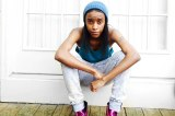 Angel Haze: Hip Hop at its best