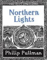 Buchtip: Der goldene Kompass (His Dark Materials)