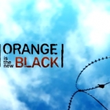 Das beste Fernsehen diesen Sommer: Orange is the New Black