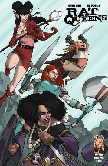 rat-queens-02-covA-web