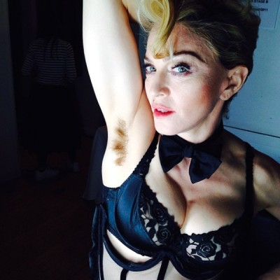 rs_600x600-140320203129-600.Madonna-Instagram.ms.032014