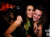 Partyfotos: g.spot – Happy Birthday Party 05.09.2014