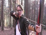 Survival Lilly: Vom Bürosessel in den YouTube Channel