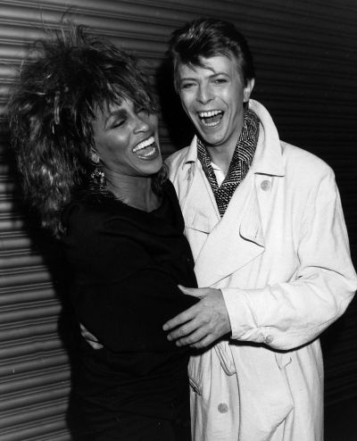 tina-turner-and-david-bowie-1425557208