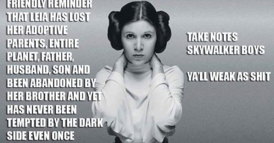 princess-leia-meme-skywalker-boys-never-tempted-by