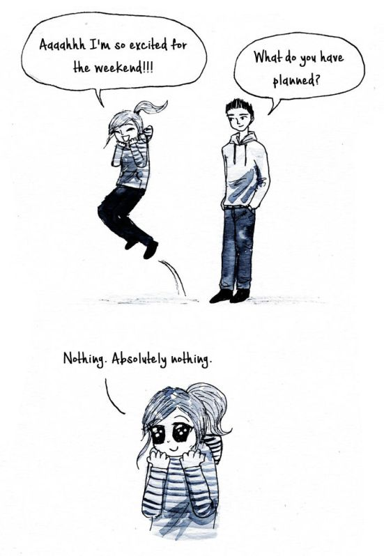 introvert-anxiety-comics-where-is-my-bubble-21-5857e370159df__700