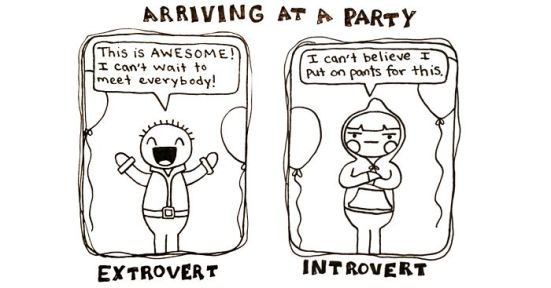 introvert-doodles-comics-marzi-fb3__700-png