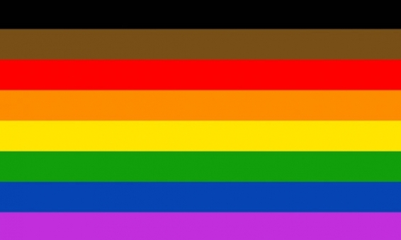 04-pride_flags