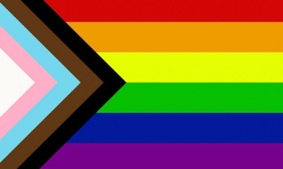05-pride_flags